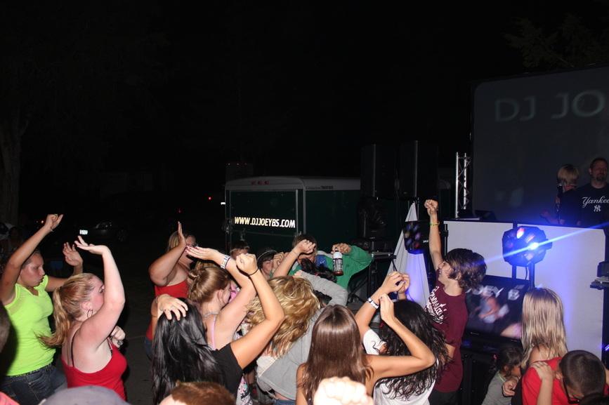 karaoke machine rental albany ny