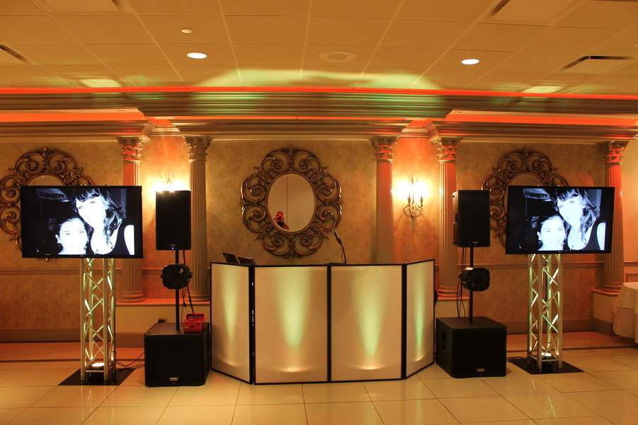 DJ Service Dutchess County, Putnam County, Westchester County, Orange County, Ulster County, Rockland County, Columbia County, Albany, Westchester, Middletown, New York
